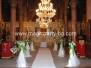 Църковни украси